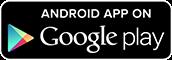 韓国語発音クリニック Google play