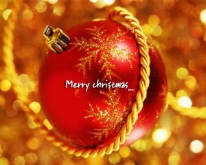 크리스마스5
