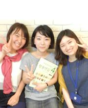 授業,質,韓国語スクール,会社員に合う学校,韓国語,勉強,新宿,新大久保