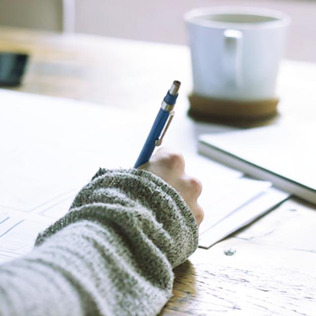 韓国語の勉強を楽しく続けるための方法とは?