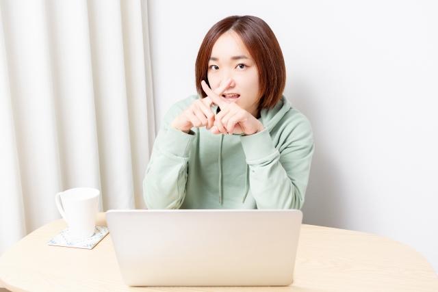 韓国ドラマを使った学習のメリットとデメリット