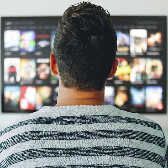なぜ日本人は韓国ドラマにハマるのか