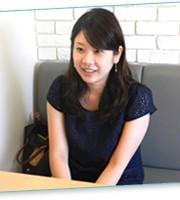 受講生の声,受講生,主婦,感想,インタビュー,体験記,新大久保,韓国語,教室,スクール