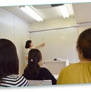 受講生の声,受講生,感想,インタビュー,体験記,韓国語,教室
