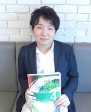 韓国語教室,レビュー,プライベート,オススメ,感想,新大久保,日韓,交流