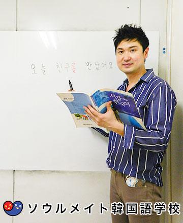 キム・ボンジュン | 김봉준