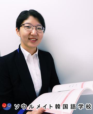 ユン・ジュヤン,윤주양